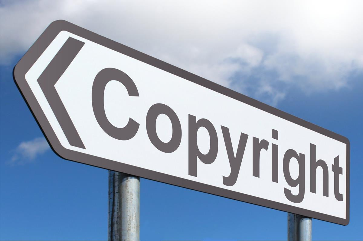 The United States Copyright Office